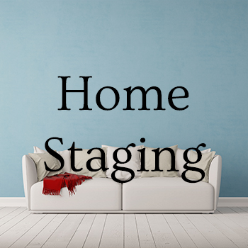 Home Staging Kitchener Waterloo